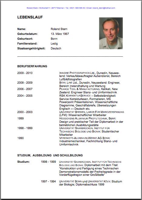 http www otjoblink org docs student 20conclave resume 202012 pdf - 2 ...